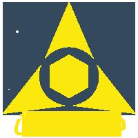 لوگو صنعت پژوهان